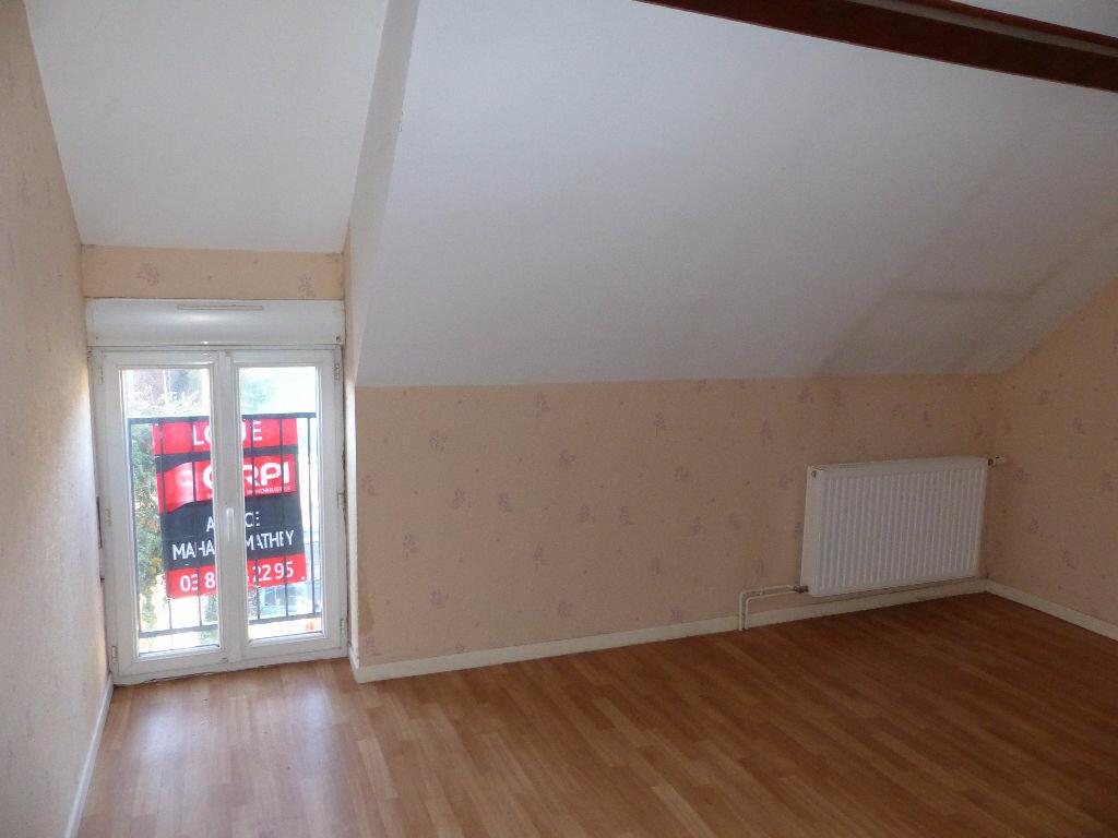 Appartement à louer 3 74m2 à Saint-Père vignette-11