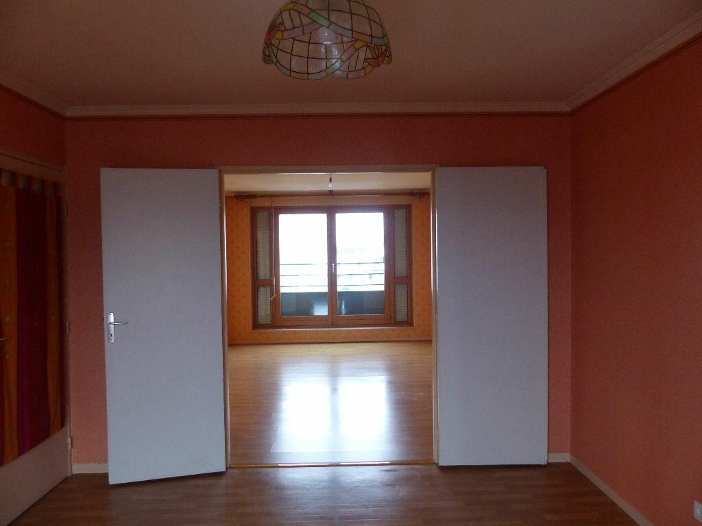 Appartement à louer 2 63.78m2 à Cosne-Cours-sur-Loire vignette-7