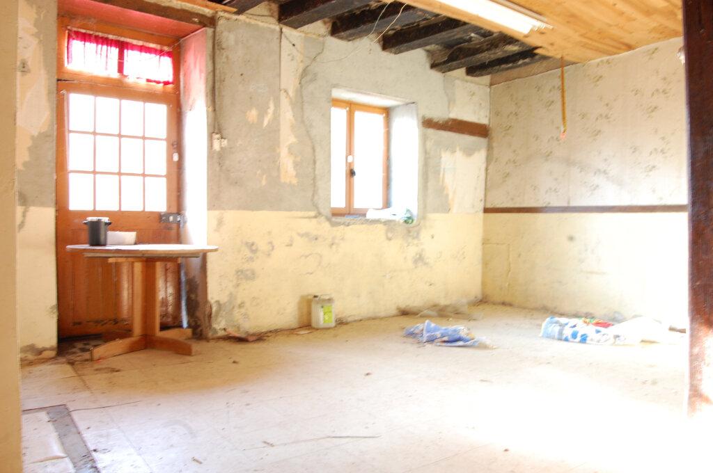Maison à vendre 2 54m2 à Le Noyer vignette-3