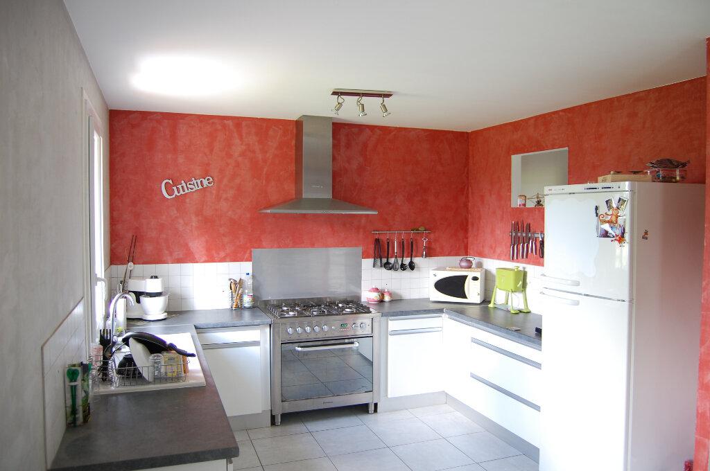 Maison à vendre 8 214m2 à Menetou-Râtel vignette-6