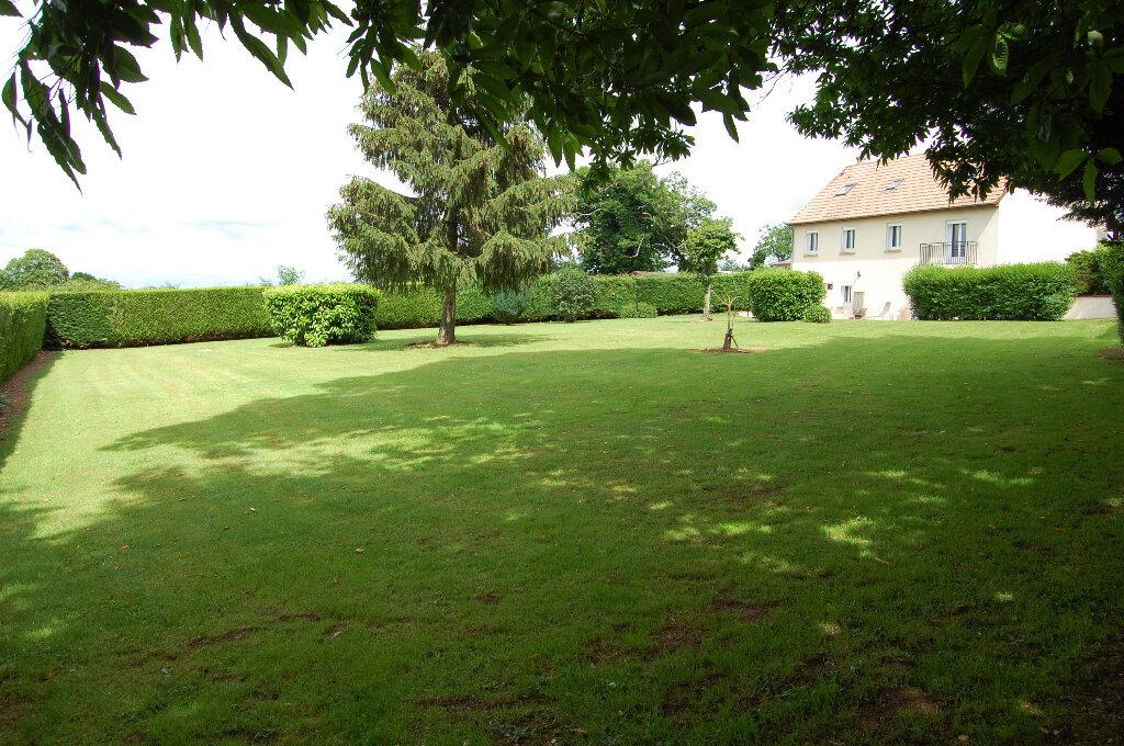Maison à vendre 8 214m2 à Menetou-Râtel vignette-17
