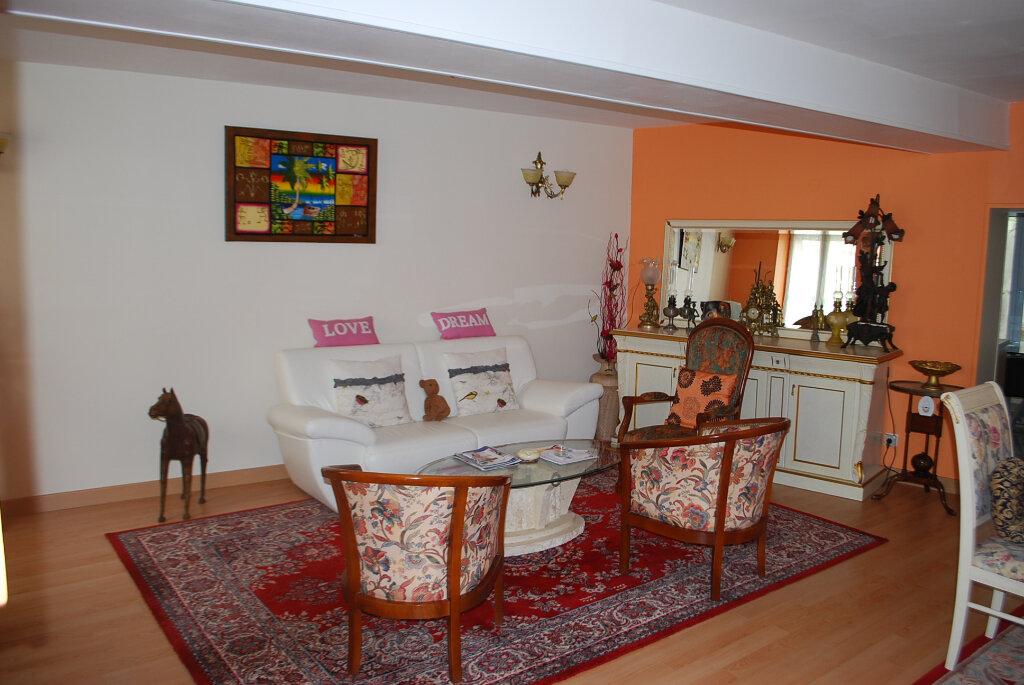 Maison à vendre 3 78m2 à Cosne-Cours-sur-Loire vignette-4