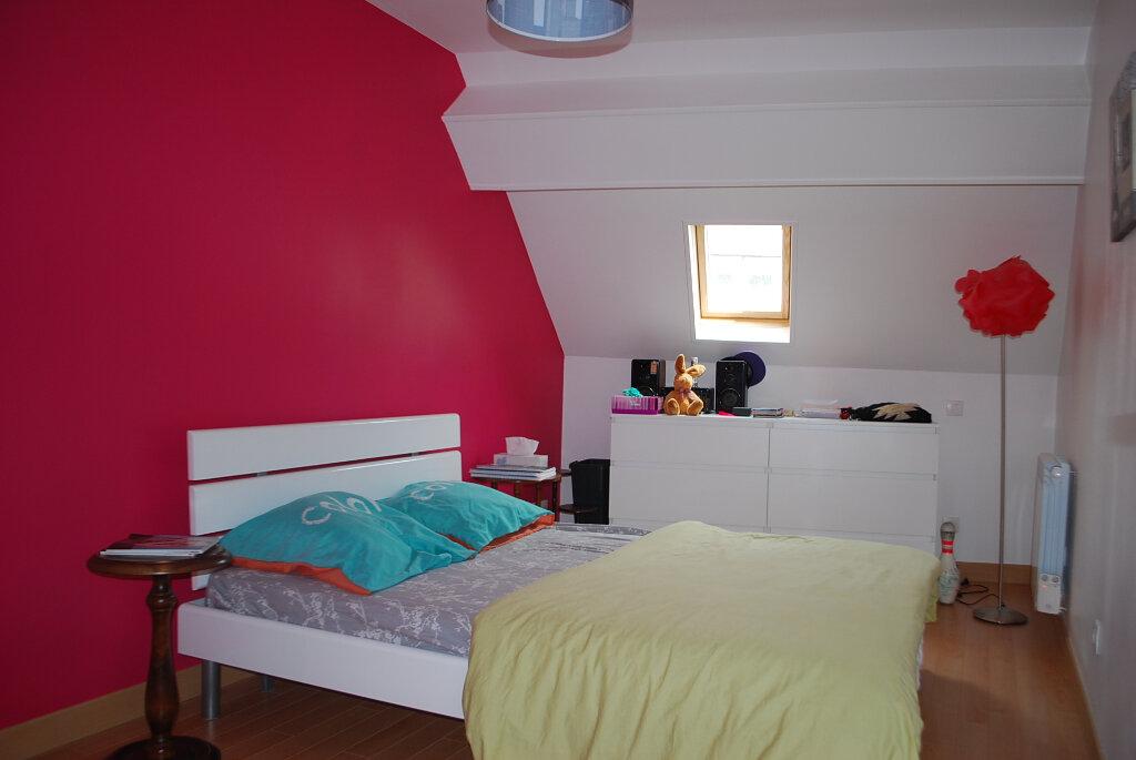 Maison à vendre 3 78m2 à Cosne-Cours-sur-Loire vignette-6