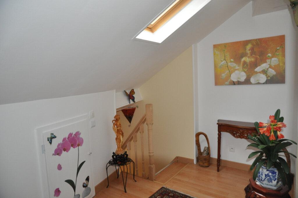 Maison à vendre 3 78m2 à Cosne-Cours-sur-Loire vignette-9
