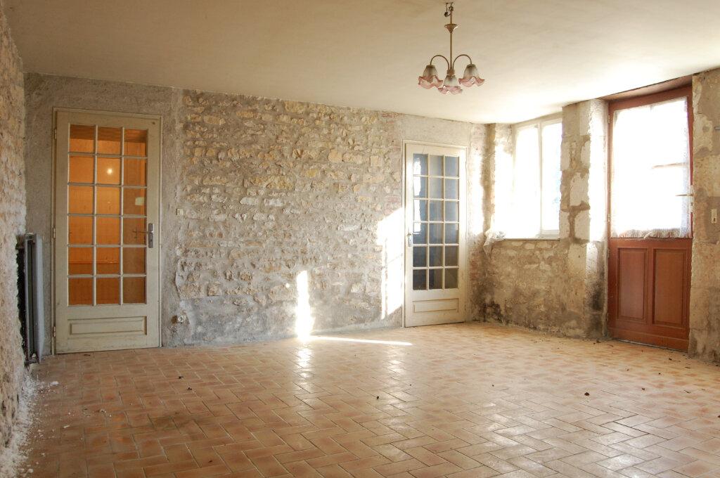 Maison à vendre 3 93m2 à Bué vignette-5