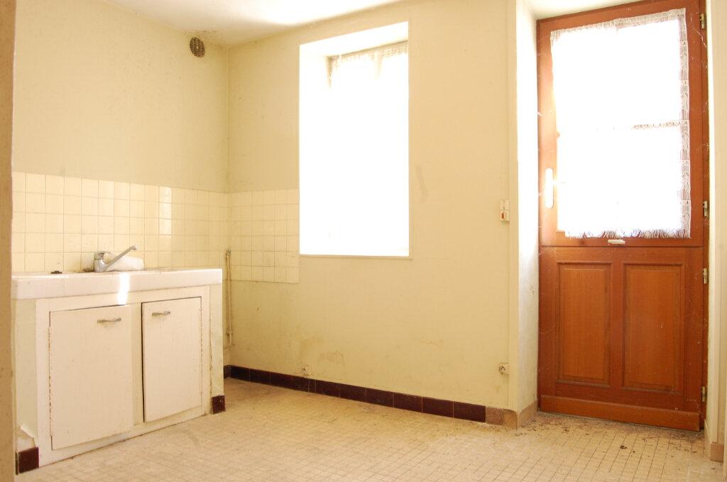 Maison à vendre 3 93m2 à Bué vignette-6
