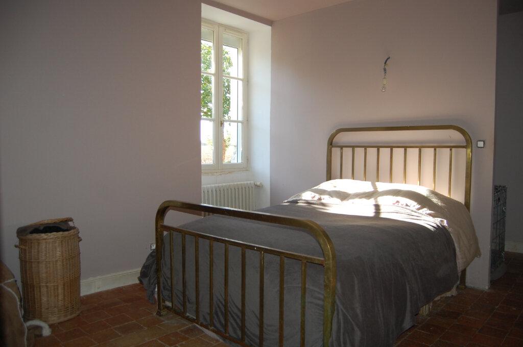 Maison à vendre 2 102m2 à Veaugues vignette-5