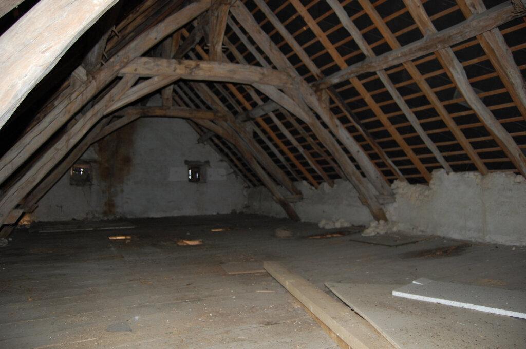 Maison à vendre 2 102m2 à Veaugues vignette-8