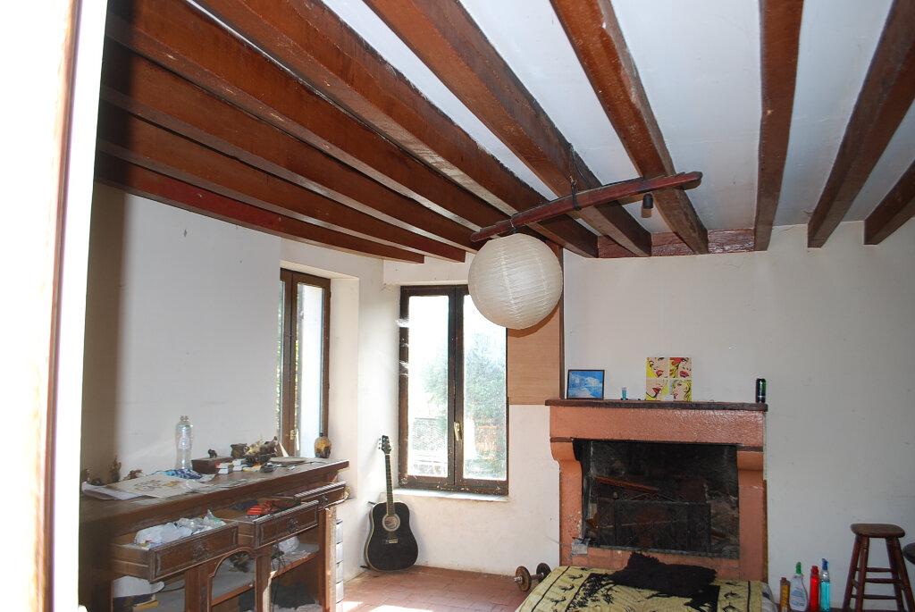 Maison à vendre 3 59m2 à Garchy vignette-3