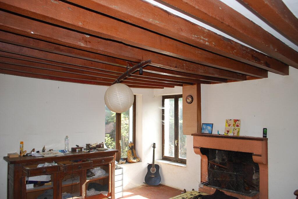 Maison à vendre 3 59m2 à Garchy vignette-4