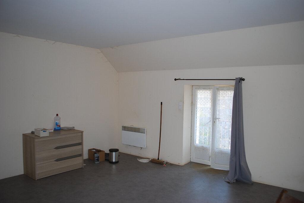 Maison à vendre 3 59m2 à Garchy vignette-6