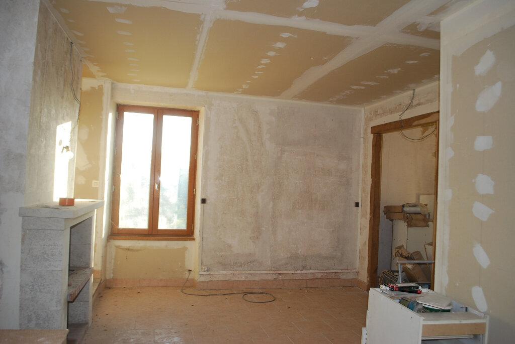 Maison à vendre 6 140m2 à Arquian vignette-5