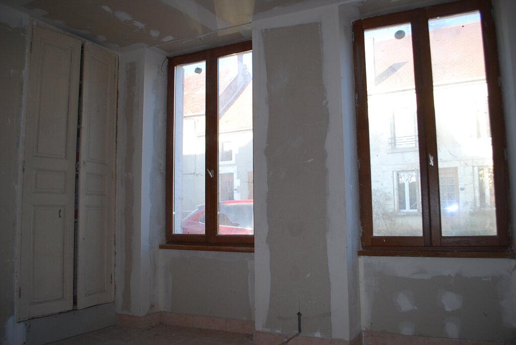 Maison à vendre 6 140m2 à Arquian vignette-9