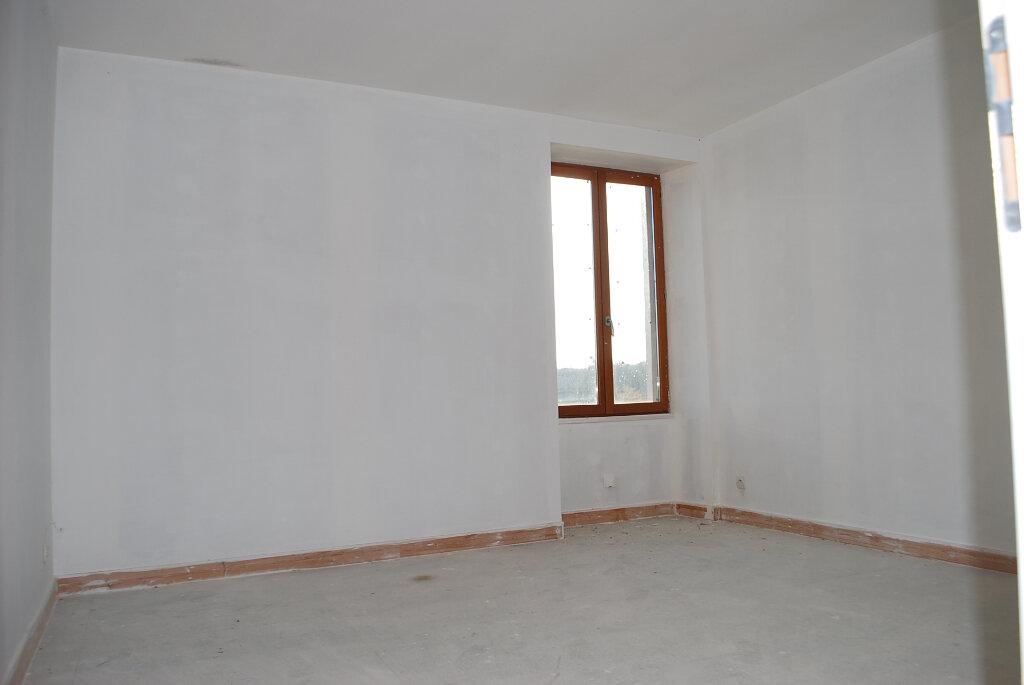 Maison à vendre 6 140m2 à Arquian vignette-12