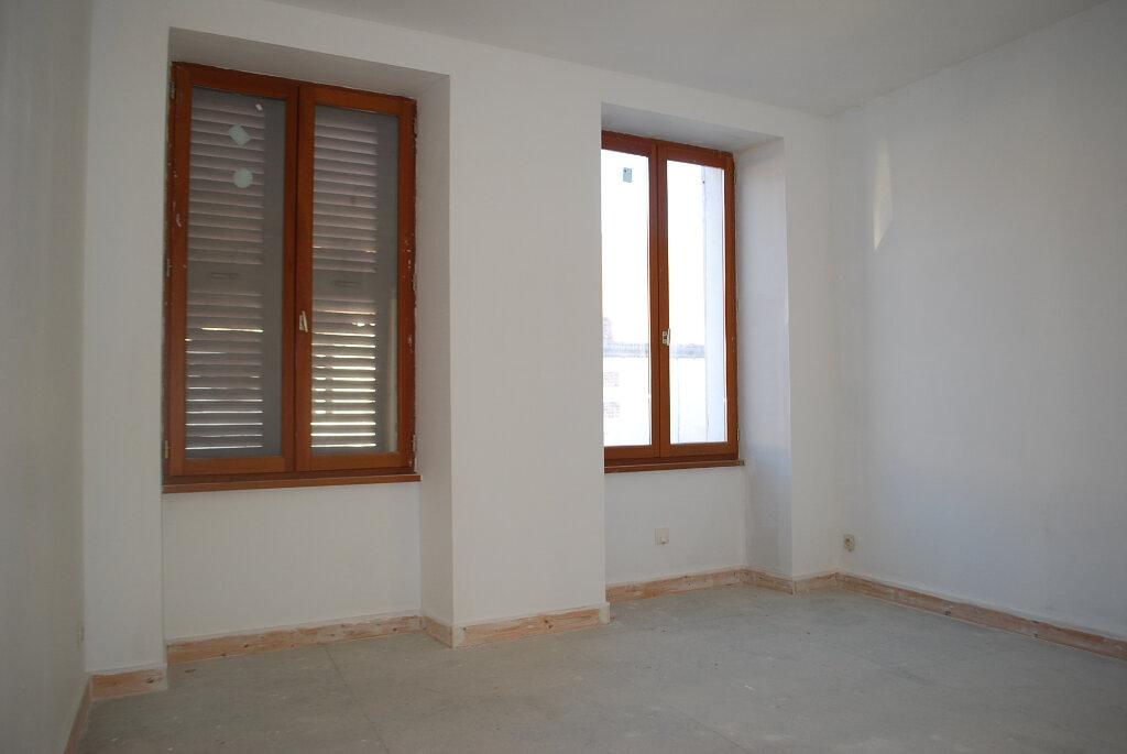 Maison à vendre 6 140m2 à Arquian vignette-13