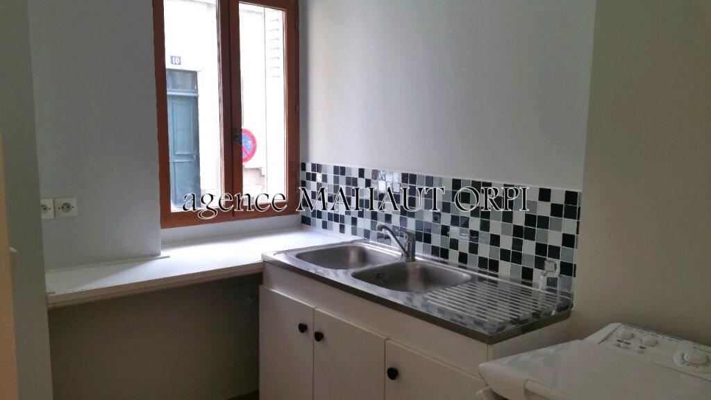 Maison à vendre 3 50m2 à La Charité-sur-Loire vignette-2