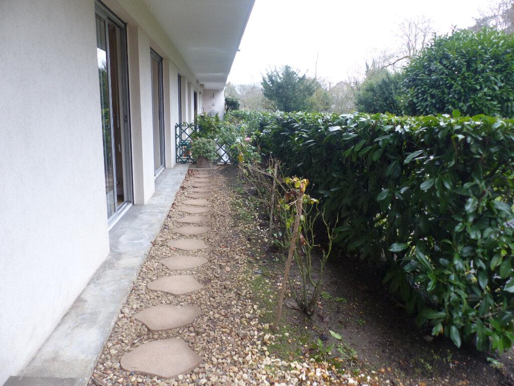 Appartement à louer 3 78m2 à Cosne-Cours-sur-Loire vignette-10
