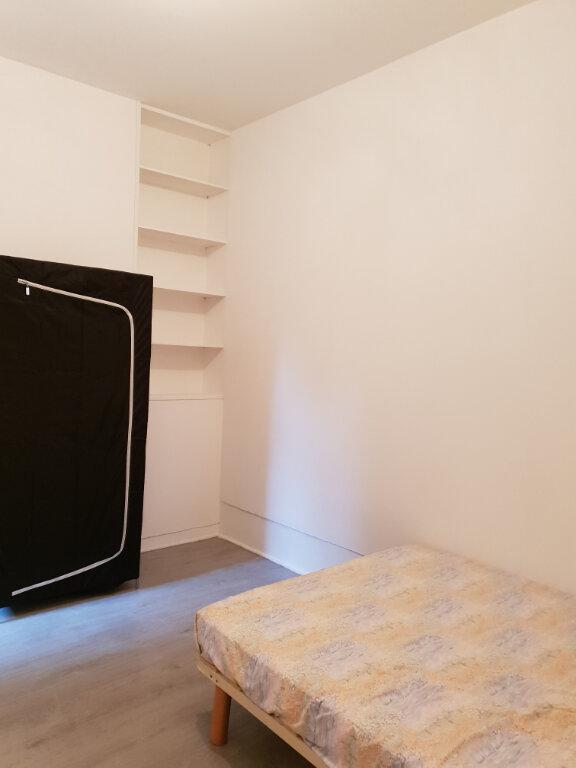 Appartement à louer 3 65m2 à La Charité-sur-Loire vignette-6