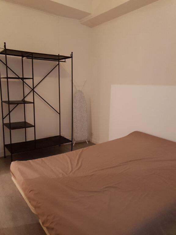 Appartement à louer 3 65m2 à La Charité-sur-Loire vignette-7