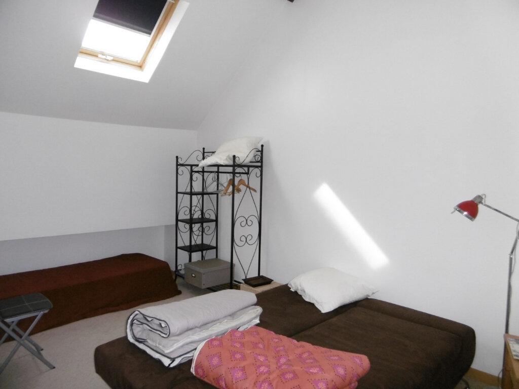 Maison à vendre 6 241m2 à La Charité-sur-Loire vignette-6