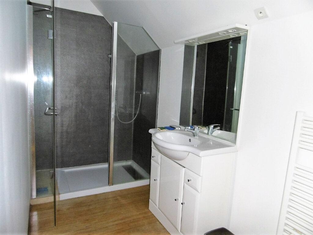 Maison à vendre 6 241m2 à La Charité-sur-Loire vignette-7