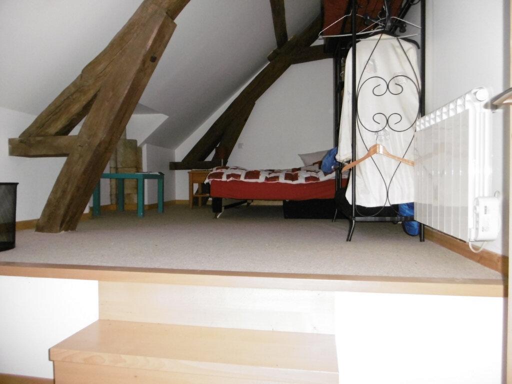 Maison à vendre 6 241m2 à La Charité-sur-Loire vignette-8