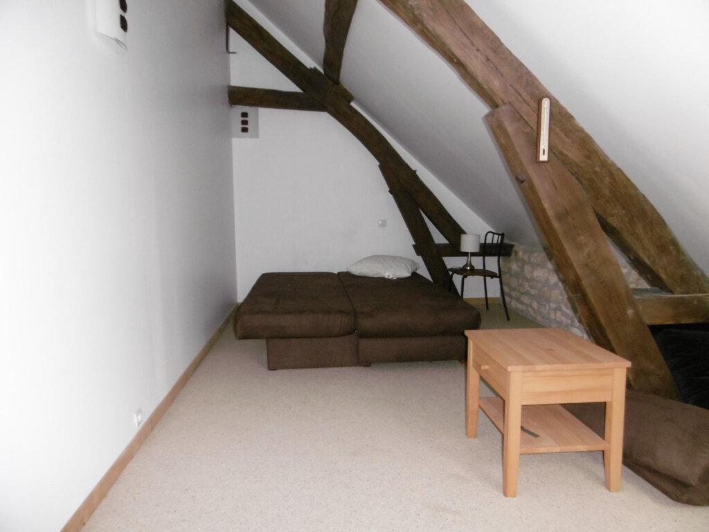 Maison à vendre 6 241m2 à La Charité-sur-Loire vignette-9