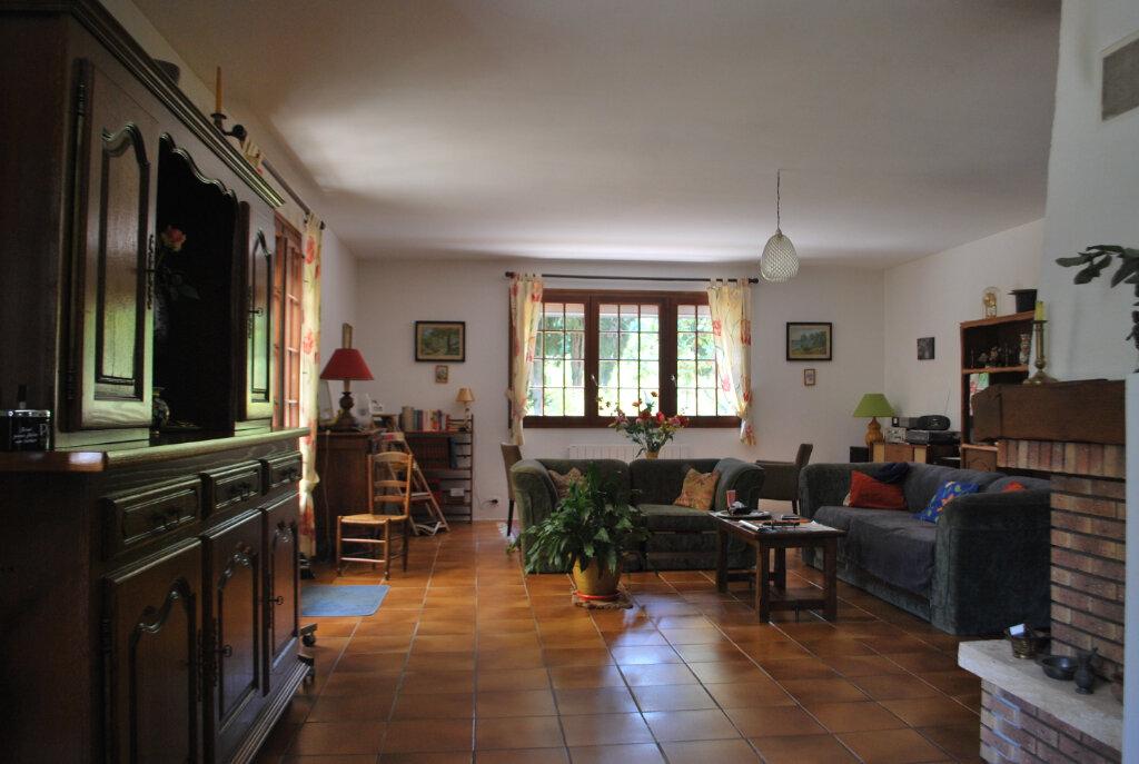 Maison à vendre 4 123m2 à Arquian vignette-6