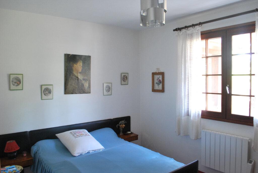 Maison à vendre 4 123m2 à Arquian vignette-9