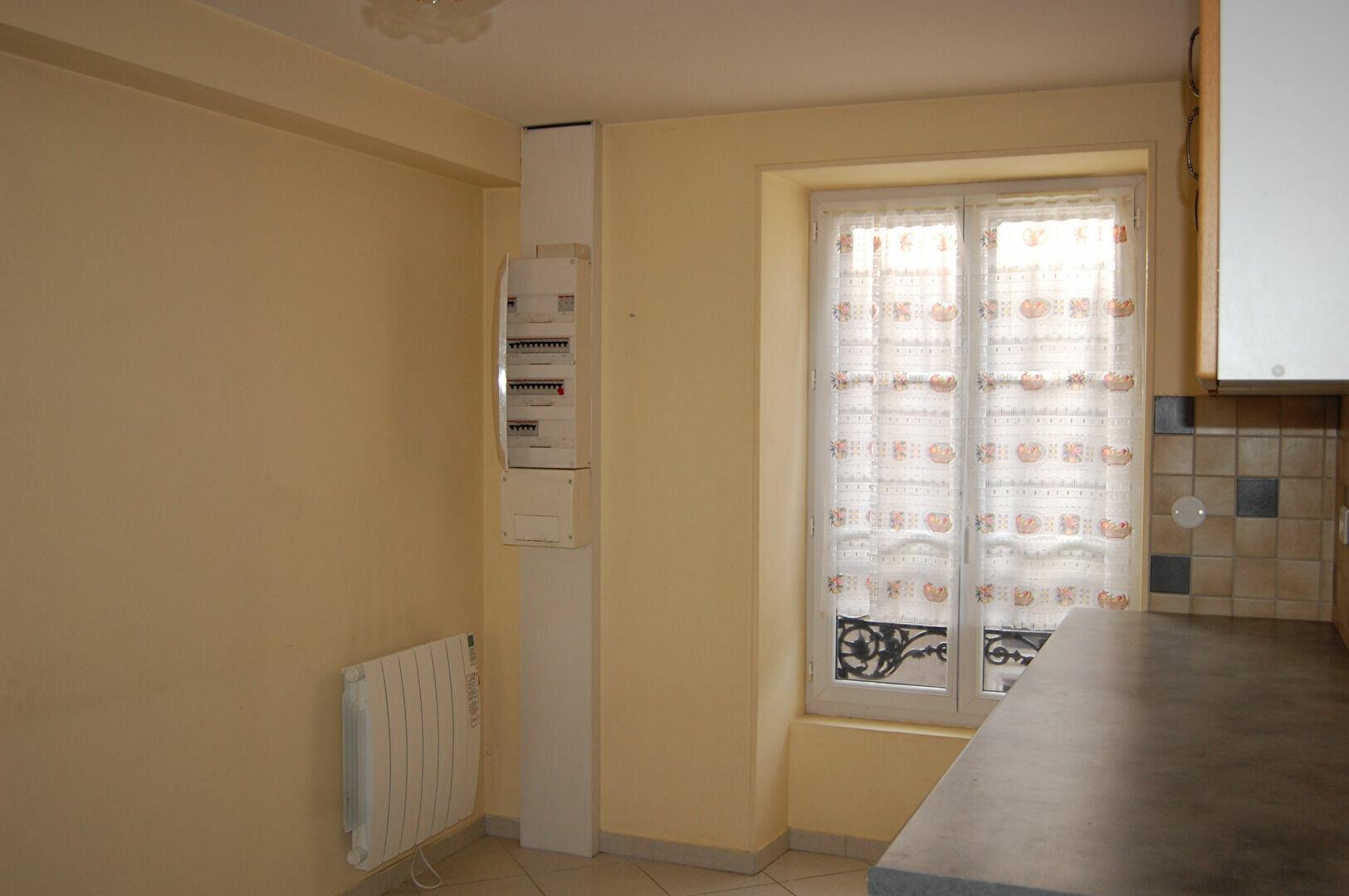 Maison à louer 4 76m2 à Saint-Satur vignette-2