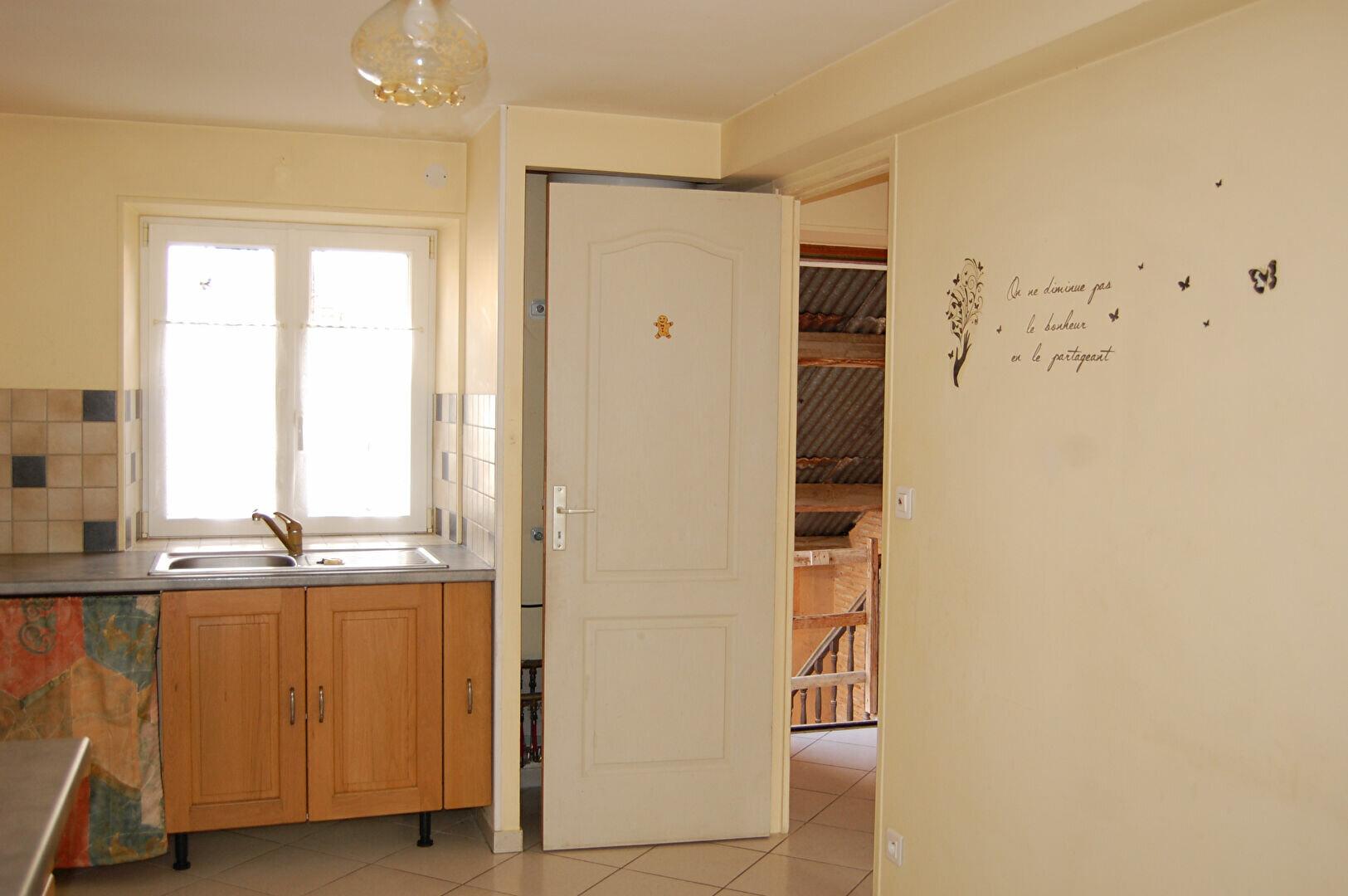 Maison à louer 4 76m2 à Saint-Satur vignette-3