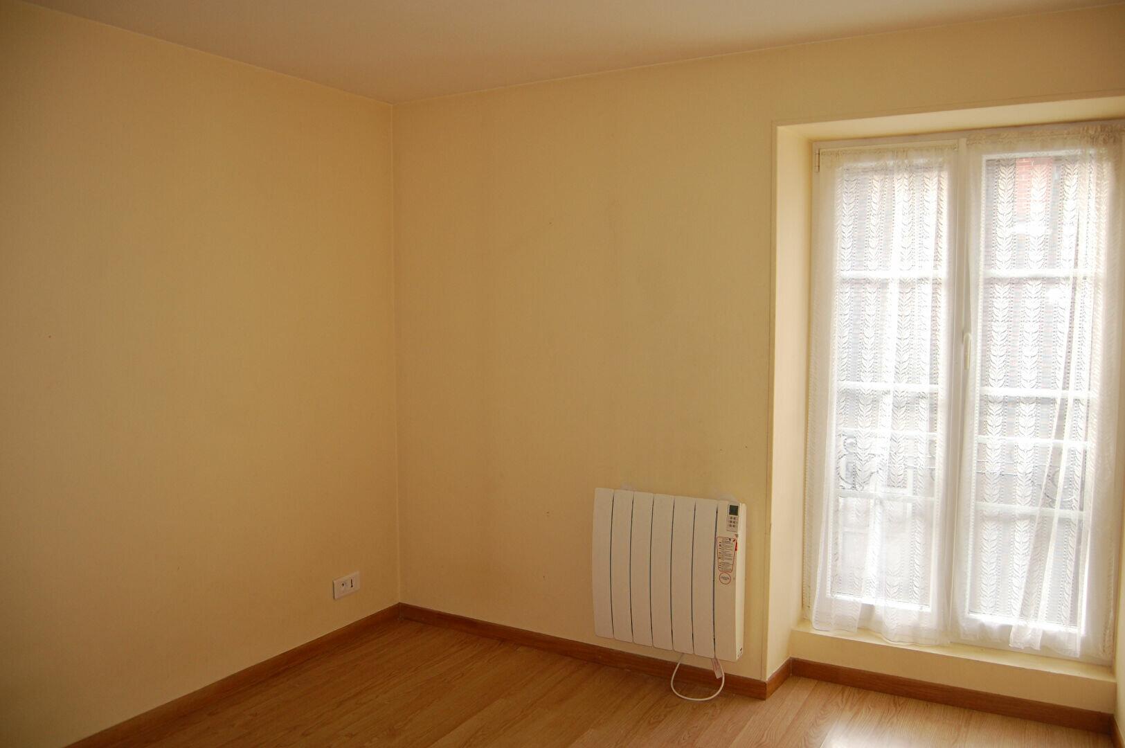 Maison à louer 4 76m2 à Saint-Satur vignette-5