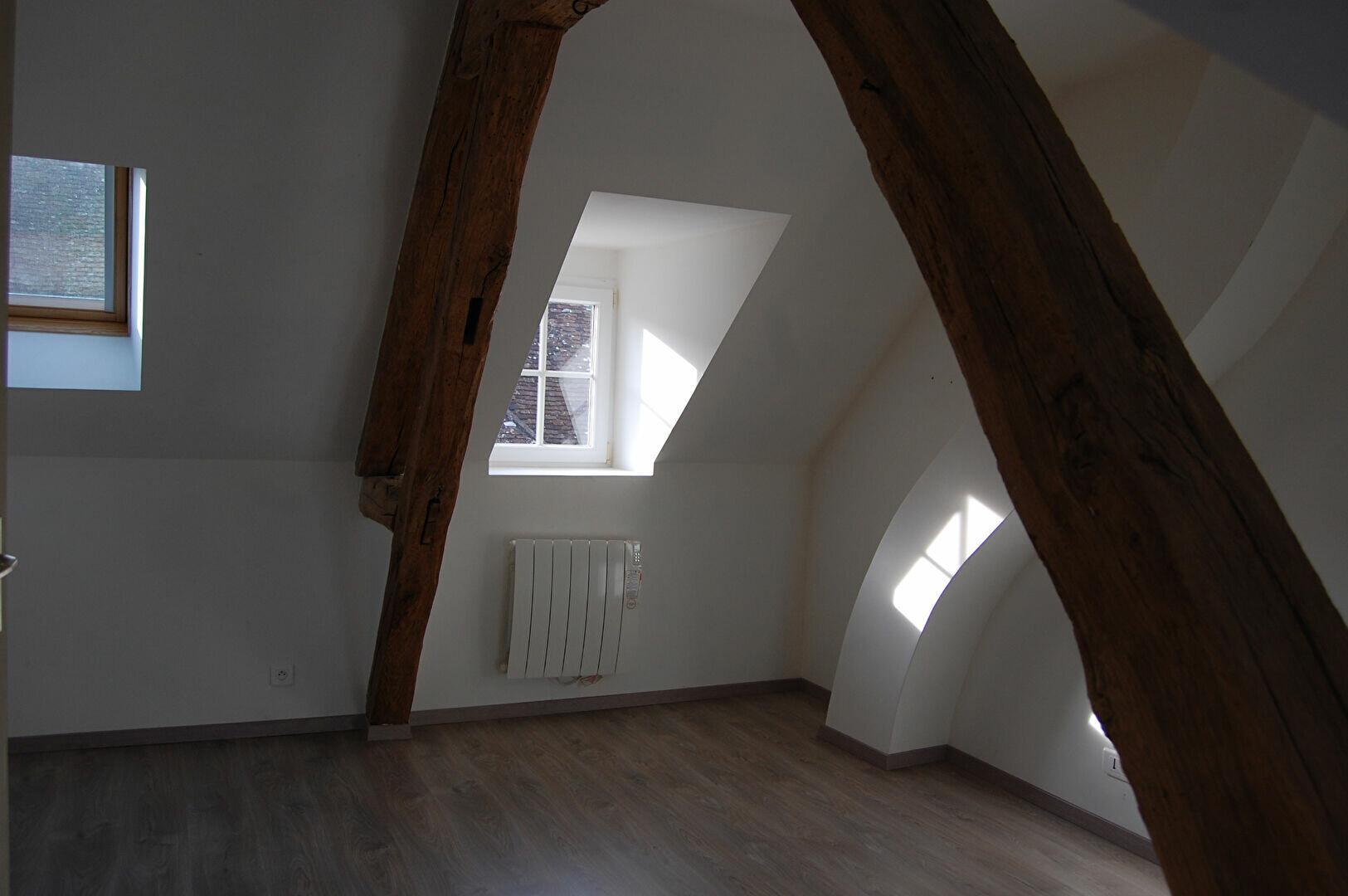 Maison à louer 4 76m2 à Saint-Satur vignette-11