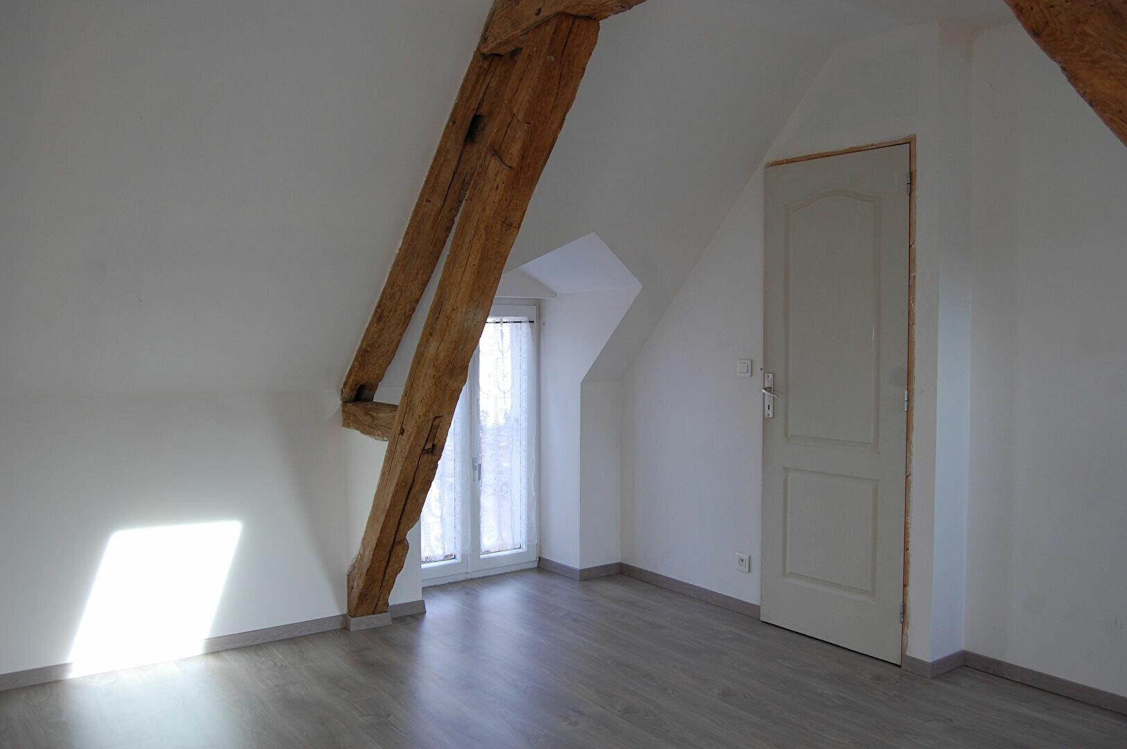Maison à louer 4 76m2 à Saint-Satur vignette-12
