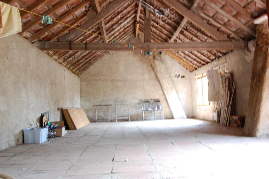 Maison à vendre 2 52m2 à Veaugues vignette-9