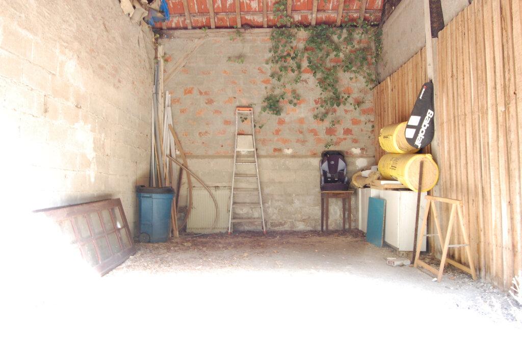 Maison à vendre 2 52m2 à Veaugues vignette-10