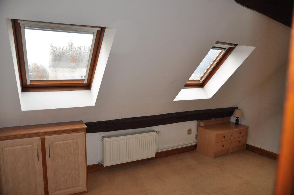 Appartement à louer 3 60m2 à Cosne-Cours-sur-Loire vignette-3
