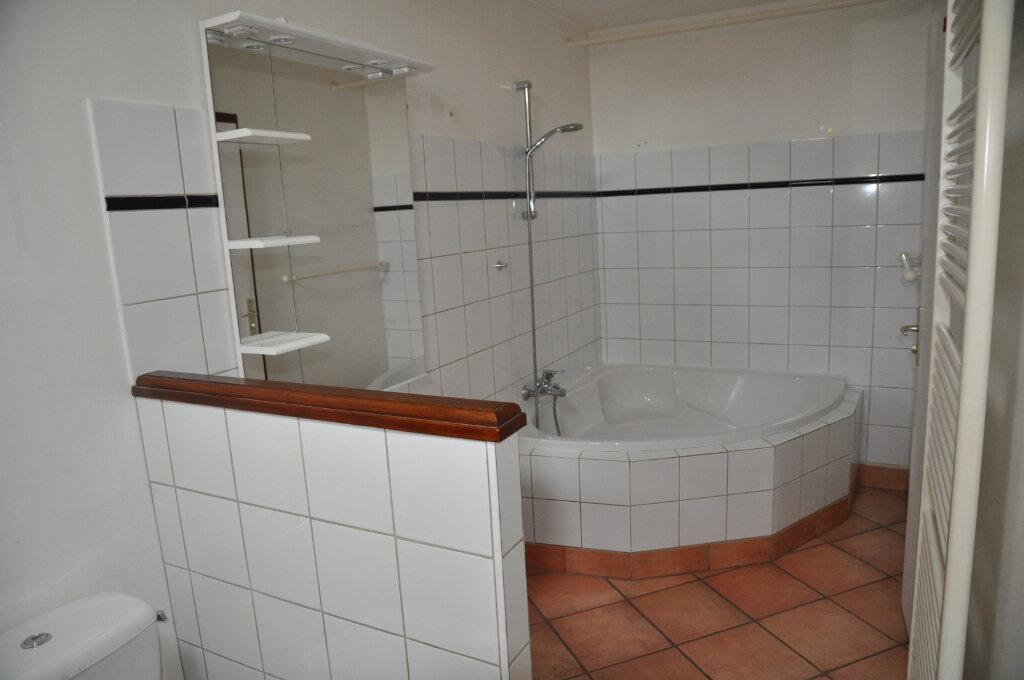 Appartement à louer 3 60m2 à Cosne-Cours-sur-Loire vignette-7