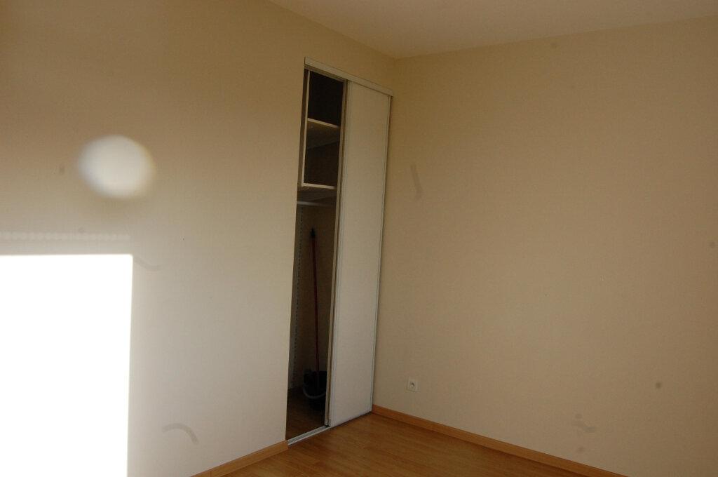 Appartement à louer 3 48m2 à Sancerre vignette-6