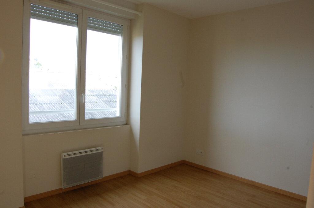 Appartement à louer 3 48m2 à Sancerre vignette-11