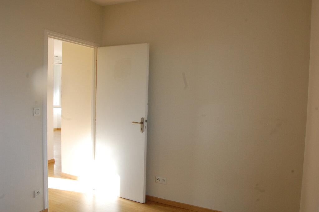 Appartement à louer 3 48m2 à Sancerre vignette-13