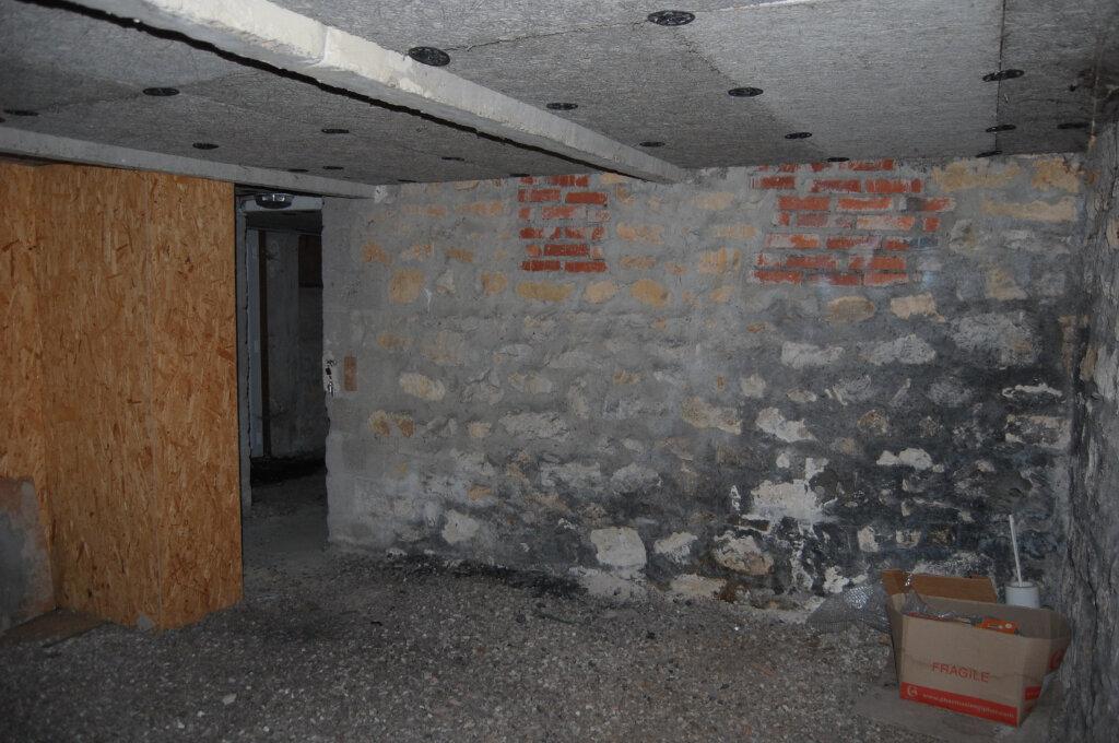 Appartement à louer 3 48m2 à Sancerre vignette-14