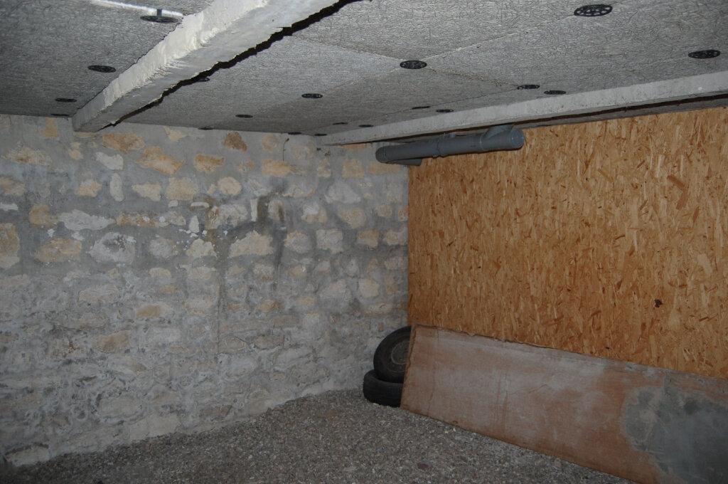 Appartement à louer 3 48m2 à Sancerre vignette-15