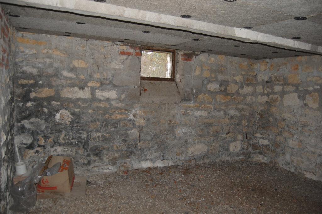 Appartement à louer 3 48m2 à Sancerre vignette-16