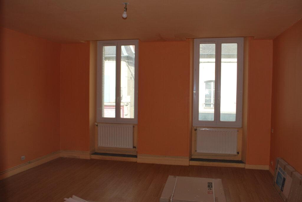 Immeuble à vendre 0 180m2 à Pouilly-sur-Loire vignette-3