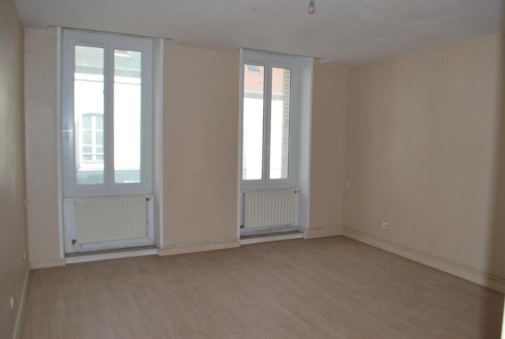 Immeuble à vendre 0 180m2 à Pouilly-sur-Loire vignette-6