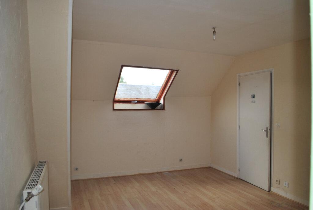 Immeuble à vendre 0 180m2 à Pouilly-sur-Loire vignette-8