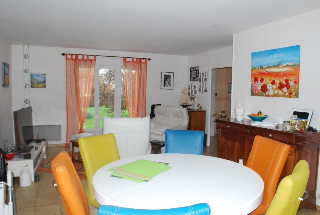 Maison à vendre 5 105m2 à Pouilly-sur-Loire vignette-4