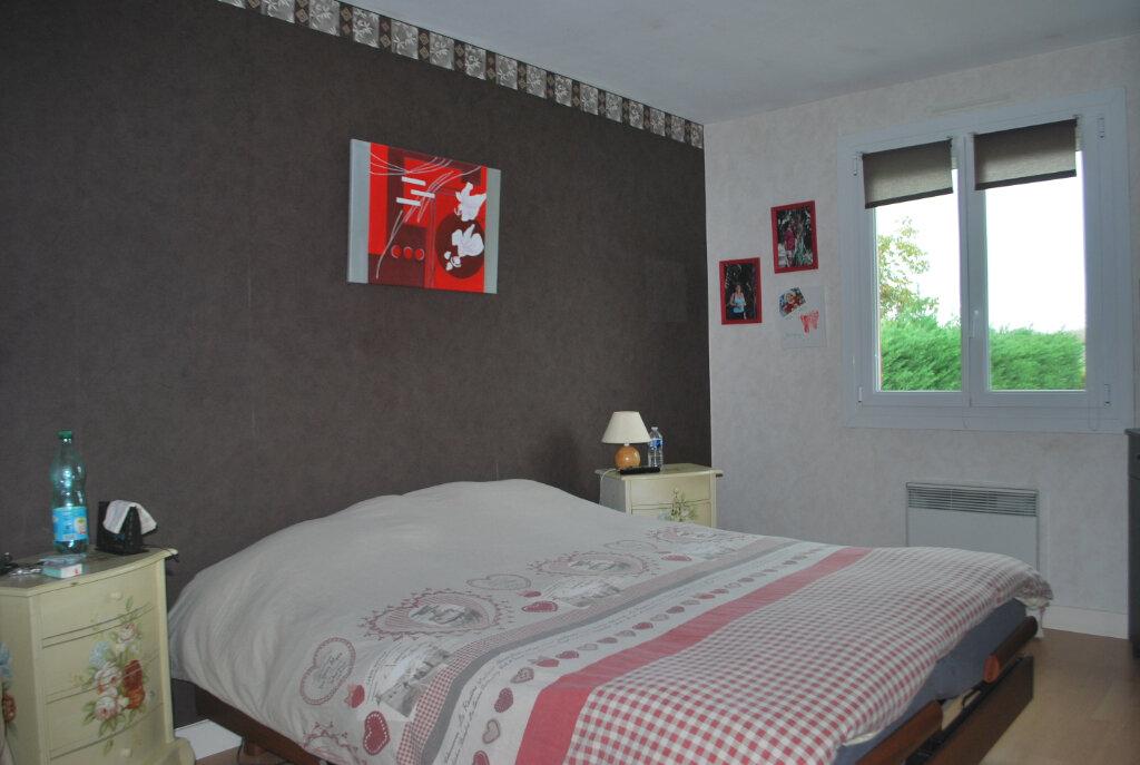 Maison à vendre 5 105m2 à Pouilly-sur-Loire vignette-8