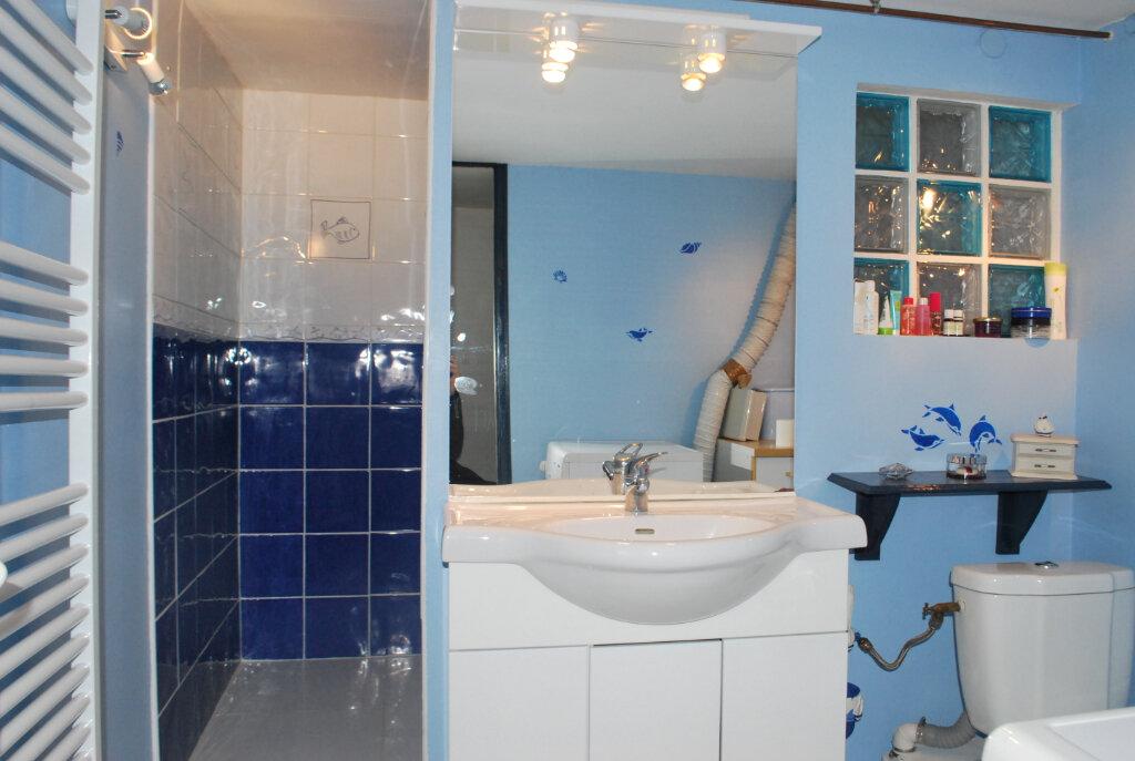 Maison à vendre 5 105m2 à Pouilly-sur-Loire vignette-9